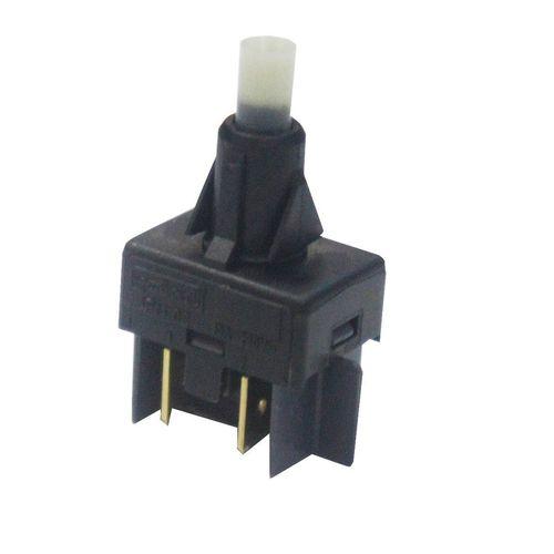 Interruptor Liga/desliga Secadora Bsr10a