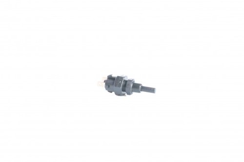 Interruptor Luz de Ré - 7548