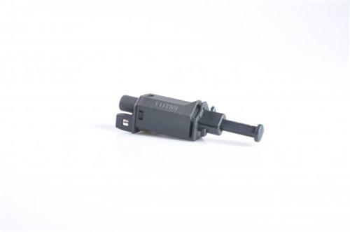 Interruptor Luz Freio - 7438