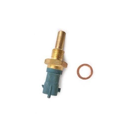 Interruptor Temperatura da Agua Caminhoes Ymx83165 Ymax Vw - Caminhoes /vm /iveco /alfa Romeo