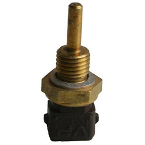 Interruptor Temperatura da Agua Vp90 Vp Cod.ref. V Palio /corsa /doblo /stilo /idea /montana /meriva