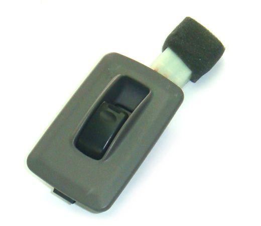 Interruptor Vidro Dianteiro Kia Sportage 1994 a 2003