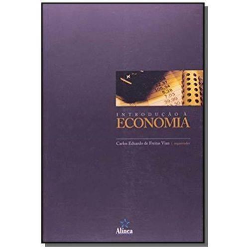 Introducao a Economia 17