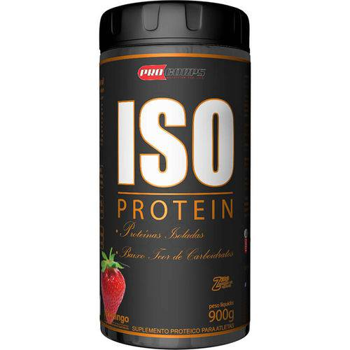 Iso Protein Procorps - 900g