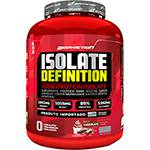 Isolate Definition 2kg Chocolate