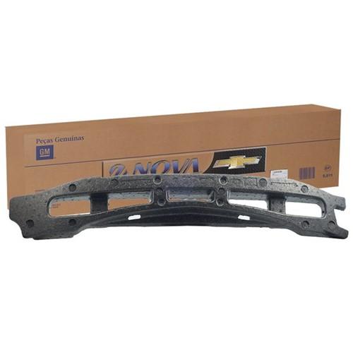 Isopor Absorvedor de Impacto do Parachoque Dianteiro Cruze Sedan & Hatch 95213171