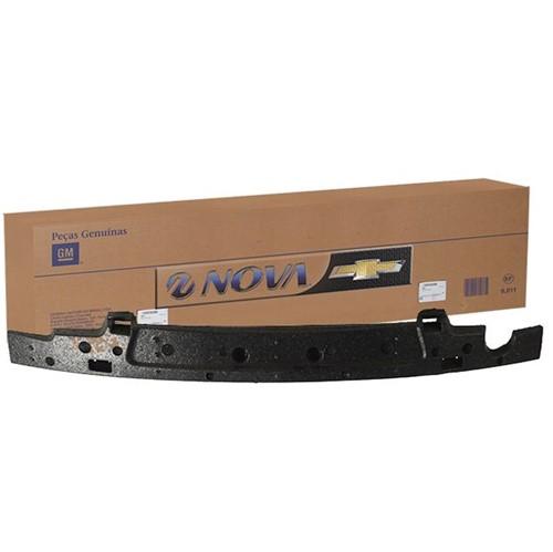 Isopor Absorvedor de Impacto do Parachoque Dianteiro Novo Vectra 93377772