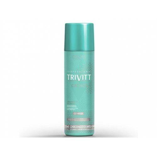 Italian Trivitt Cachos Co Wash 250 Ml