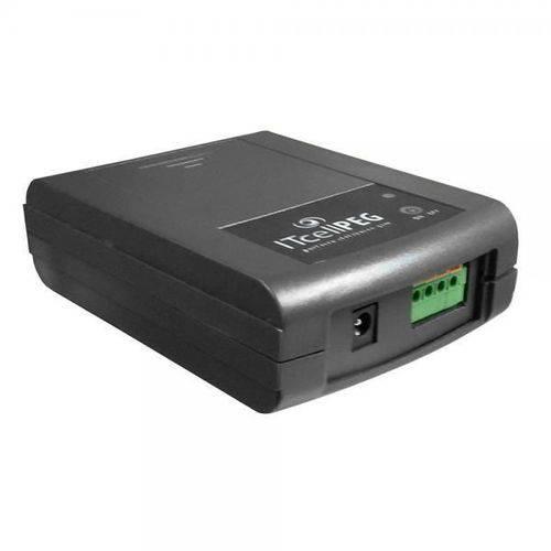 ITCell PEG-S1(Módulo Celular GSM Porteiro HDL e Intelbrás)