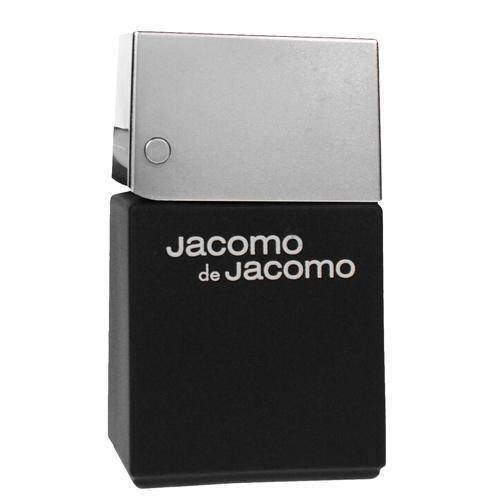 Jacomo de Jacomo 100 Ml Eau de Toilette