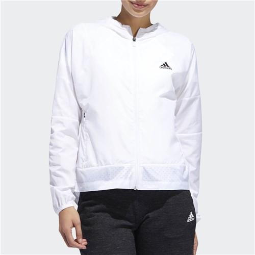 Jaqueta Adidas Corta-vento Sport 2 Street DW9479