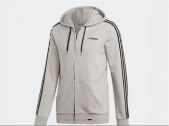 Jaqueta Adidas Du0473 DU0473