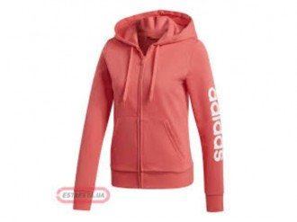 Jaqueta Adidas Du0652 DU0652