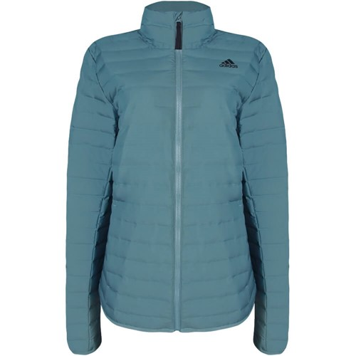Jaqueta Adidas Feminina Varilite Soft CY8730