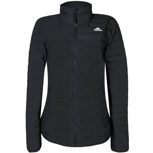 Jaqueta Adidas Feminina Varilite Soft CY8729