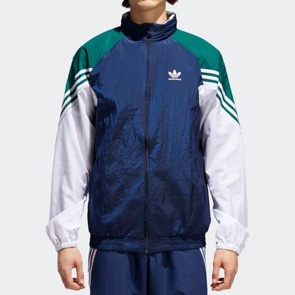Jaqueta Adidas Light Leve (G)