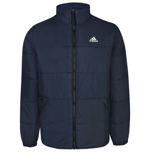 Jaqueta Adidas Masculina BSC 3S Ins DZ1394
