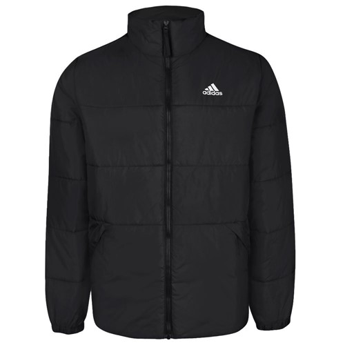 Jaqueta Adidas Masculina BSC 3S Ins DZ1396