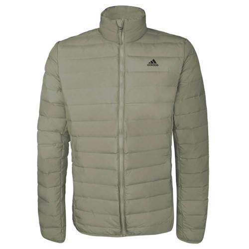Jaqueta Adidas Masculina Varilite Soft CY8733