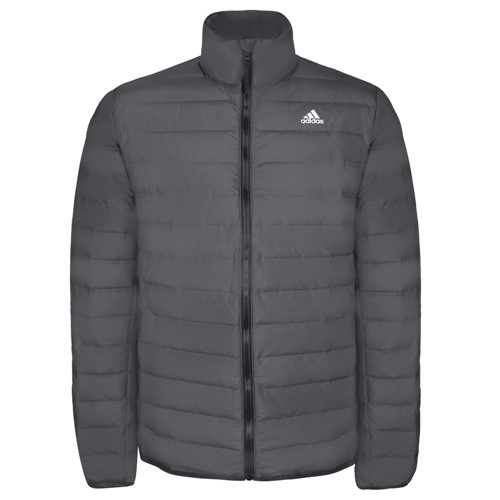 Jaqueta Adidas Masculina Varilite Soft CY8732
