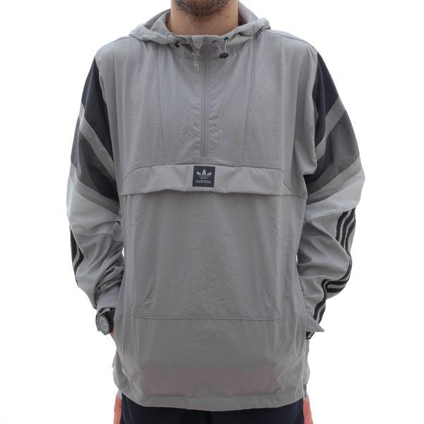 Jaqueta Adidas 3ST (P)