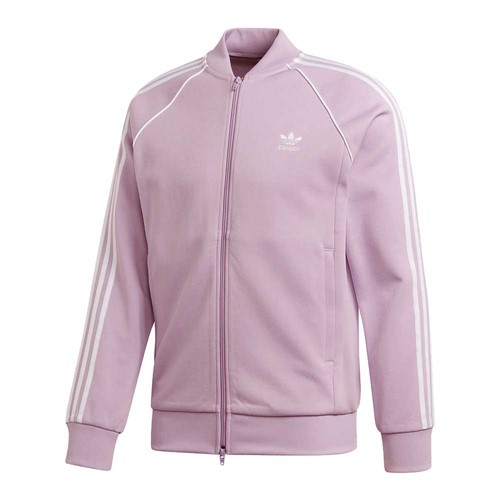 Jaqueta Adidas Superstar Masculina
