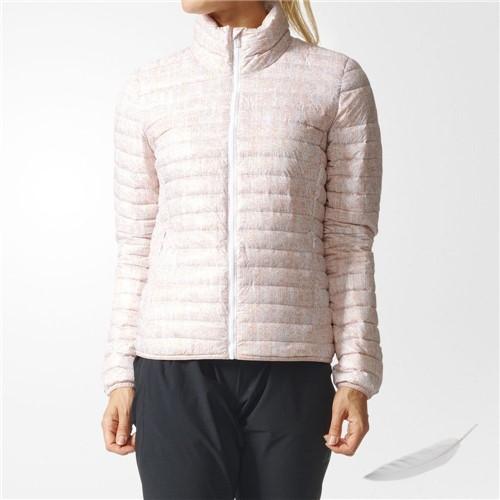 Jaqueta Adidas Terrex Outdoor BP9415