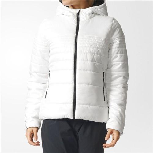 Jaqueta Adidas Terrex Padded BP9431