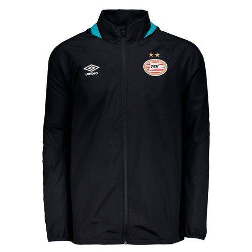 Jaqueta Umbro PSV 2017 Windbreaker