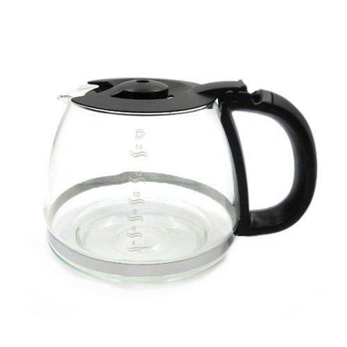 Jarra Original Cafeteira Philco PH14 Plus / Ph 14 Inox