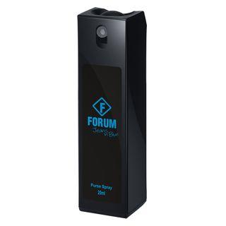 Jeans In Blue Mini Forum - Perfume Feminino Eau de Parfum 20ml