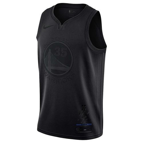 Jersey Nike NBA MVP Kevin Durant Masculina