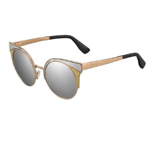 Jimmy Choo Ora VNGDC - Oculos de Sol