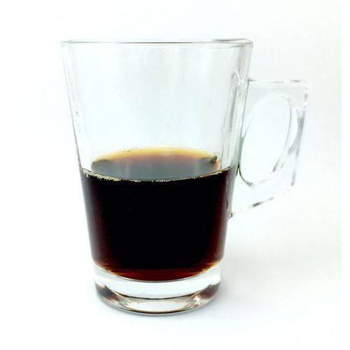Jogo 6 Xícaras Experience 225ml - Caneca Nespresso
