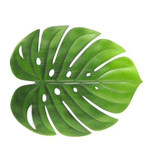 Jogo Americano Garden Leaf EVA 45X38CM - 31231