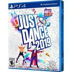 Jogo Just Dance 2019 Ps4