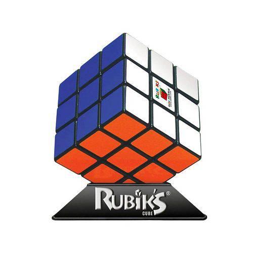 Jogo Rubik´s Cubo - Hasbro