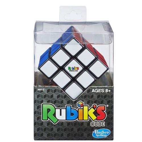 Jogo Rubiks Cube HASBRO