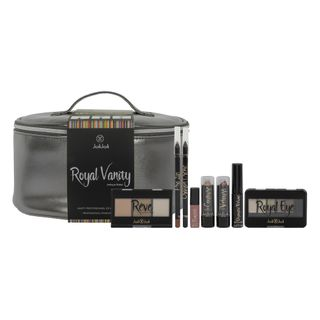 Joli Joli Royal Vanity Antique Rebel Kit