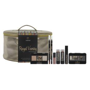 Joli Joli Royal Vanity Modern Romantic Kit