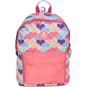 Joy 820 Backpack Continue Hearts