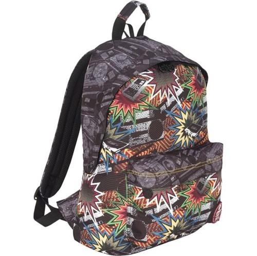 Joy 820 Backpack Stereo