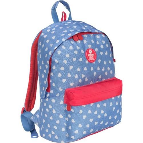 Joy 820 Backpack Sweethearts