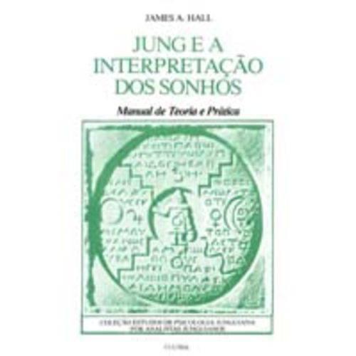Jung e a Interpretação dos Sonhos