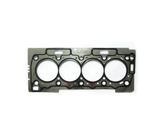 Junta Cabeçote Metal 0.60mm Citroen Berlingo C3 C4 Partner Xsara Peugeot 206 207 307 308