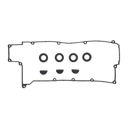 Junta da Tampa de Valvula - Hyundai Elantra 1.6l/1 - Apex