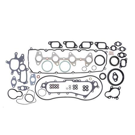 Junta do Motor - Toyota Hilux/landcruiser Turbo Di - Apex