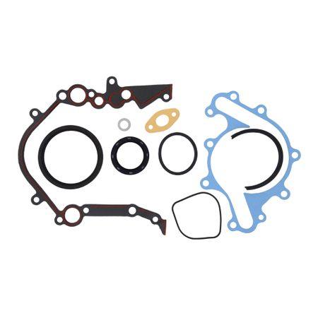 Junta Inferior - Ford F250 4.2l V6 256 - Apex - Apex Junta Inferior - Ford F250 4.2l V6 256 - Apex