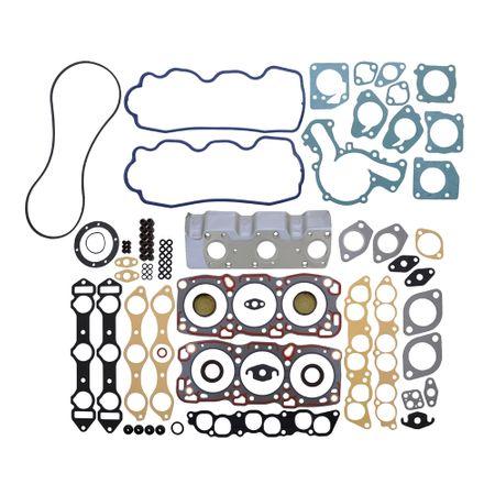 Junta Superior - Hyundai Sonata 3.0l V6 12v - Apex - Apex Junta Superior - Hyundai Sonata 3.0l V6 12v - Apex