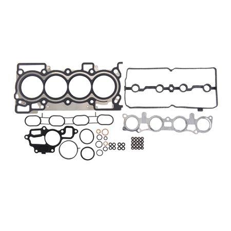 Junta Superior - Nissan Tiida/livina/sentra 1.8l/2 - Apex